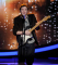 AMERICAN IDOL: L-R: Phillip Phillips performs in front of the Judges on AMERICAN IDOL airing Wednesday, March 28 (8:00-10:00 PM ET/PT) on FOX. CR: Michael Becker / FOX.