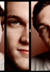 AMERICAN IDOL: Phillip Phillips.  CR: Nino Munoz / FOX
