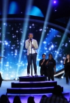 AMERICAN IDOL: Josh Ledet performs on AMERICAN IDOL airing Wednesday, May 9 (8:00-10:00 PM ET/PT) on FOX. CR: Michael Becker / FOX.
