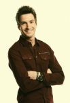 AMERICAN IDOL: Paul Jolley.  Copyright: 2013 Fox Broadcasting Co. CR: Michael Becker / FOX.
