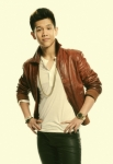 AMERICAN IDOL: Elijah Liu. Copyright: 2013 Fox Broadcasting Co. CR: Michael Becker / FOX.