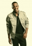 AMERICAN IDOL:Cortez Shaw. Copyright: 2013 Fox Broadcasting Co. CR: Michael Becker / FOX.