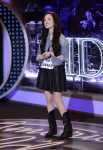 American Idol: Top 40: Jenny Beth Willis, 17, from Owensboro, KY. ©2013 Fox Broadcasting Co. CR: Michael Becker / FOX.