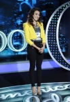 American Idol: Top 40: Melinda Ademi, 19, from Yonkers, NY. ©2013 Fox Broadcasting Co. CR: Michael Becker / FOX.