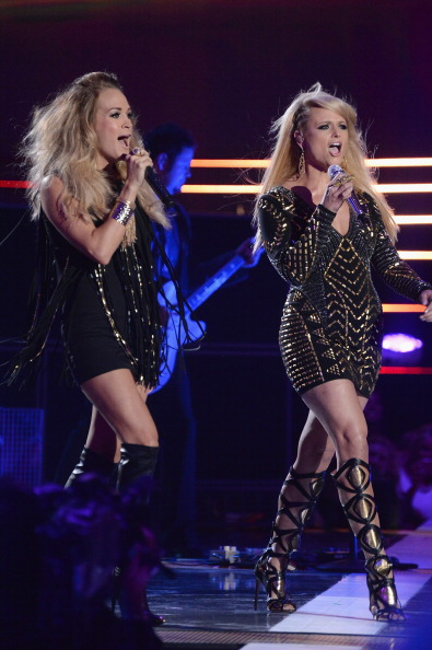 analysis of miranda lamberts country song Miranda lambert is a country music artist who gained her fame as a finalist on the show nashville star, in 2003 she finished in third place and signed.