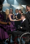 glee-allornothing1-7