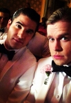 glee-nationals-bts-1