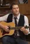 "GLEE: Will (Matthew Morrison) performs for the glee club in the ""Goodbye"" season finale episode of GLEE airing Tuesday, May 22 (9:00- 10:00 PM ET/PT) on FOX. ©2012 Fox Broadcasting Co. CR: Adam Rose/FOX"