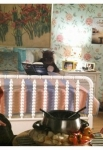 Glee 4x17 - Guilty Pleasures - Fondue for Two!
