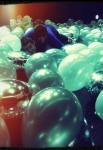 blaine-tina-baloons