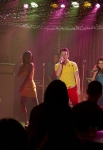 glee-puppetmaster-13