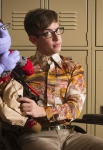 glee-puppetmaster-2