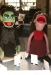 glee-puppetmaster-7