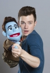 glee-puppetmaster-8