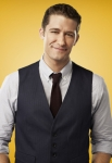 GLEE: Matthew Morrison as Will in the Season Four premiere of GLEE debuting on a new night and time Thursday, Sept. 13 (9:00-10:00 PM ET/PT) on FOX. ©2012 Fox Broadcasting Co. Cr: Tommy Garcia/FOX