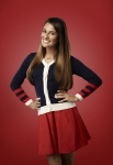 GLEE: Lea Michele as Rachel in the Season Four premiere of GLEE debuting on a new night and time Thursday, Sept. 13 (9:00-10:00 PM ET/PT) on FOX. ©2012 Fox Broadcasting Co. Cr: Tommy Garcia/FOX