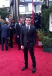 chris-colfer-goldenglobes2012-2