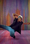 SO YOU THINK YOU CAN DANCE: BluPrint (20), is an Animation dancer from Atlanta, GA, on SO YOU THINK YOU CAN DANCE airing Tuesday, June 18 (8:00-10:00 PM ET/PT) on FOX. ©2012 Fox Broadcasting Co. CR: Mathieu Young/FOX