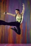 SO YOU THINK YOU CAN DANCE: Alan Bersten (19), is a Ballroom dancer from Minnetonka, MN, on SO YOU THINK YOU CAN DANCE airing Tuesday, June 18 (8:00-10:00 PM ET/PT) on FOX. ©2012 Fox Broadcasting Co. CR: Mathieu Young/FOX