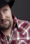 THE X FACTOR: OVER 25: Tate Stevens, 37.Hometown: Raymore, MO. CR: Jeff Lipsky / FOX.