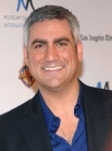 taylor-hicks-tolerance-13