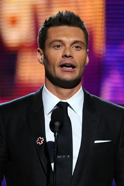 Will Ryan Seacrest Have to Take an Idol Paycut?