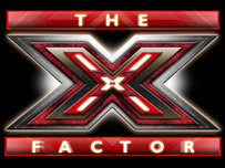 X Factor UK Headlines for 10/12/11