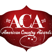 Scotty McCreery, Lauren Alaina, Casey James to Appear at American Country Awards