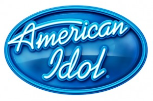 American Idol 11 Premiers on January 18 + Glee Midseason Schedule