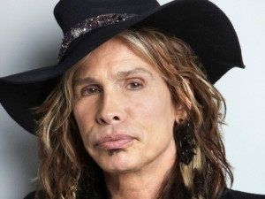 Steven Tyler's Father Dies in Nashua NH