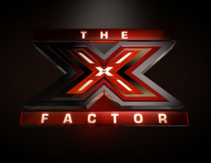 X Factor UK Headlines for 12/09/12