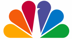 NBC Releases its Fall/Midseason Schedule – See a Preview of Smash