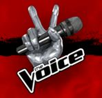 The Voice Announces 8 Celebrity Advisers!