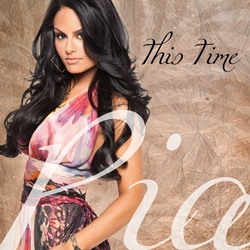 """Pia Toscano """"This Time"""" Single Release Date Delayed"""