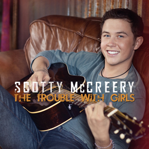 scotty mccreery shares his thoughts on his new single mjsbigblog. Black Bedroom Furniture Sets. Home Design Ideas