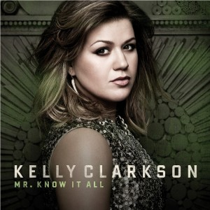 "Kelly Clarkson ""Mr. Know It All"" – The Country Mix (AUDIO)"