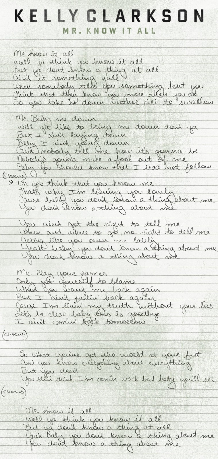 I adore you lyrics and chords by hillsong