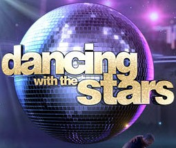 Tuesday Ratings: Dancing With The Stars Results Rise