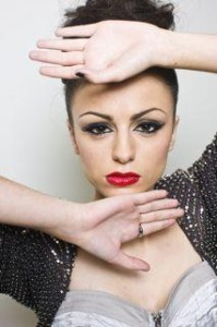 Cher Lloyd – With Ur Love (feat. Mike Posner) – Lyric Video!