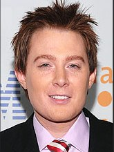 Clay Aiken to Compete on The Celebrity Apprentice