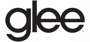 Tuesday Ratings: Glee Rises A Bit