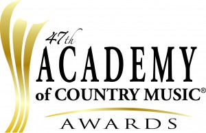47th Annual ACM Awards Nominations Include Carrie Underwood, Kelly Clarkson