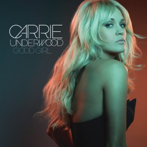 """Leave Love Alone"" – Track On Carrie Underwood's Upcoming Album (Demo)!"