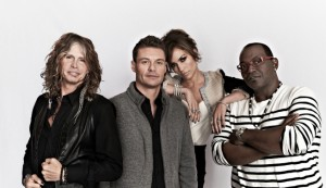 """American Idol 11 Preview! Ken Warwick: """"It's All About the Kids"""" (VIDEO)"""