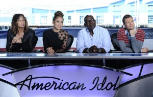 American Idol 11 Top 24 Spoilers – Remaining Audition Cities
