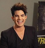 Adam Lambert on His New Album and Owning the Crazy