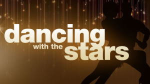 Dancing With the Stars – Season 14 – Eighth Results Show