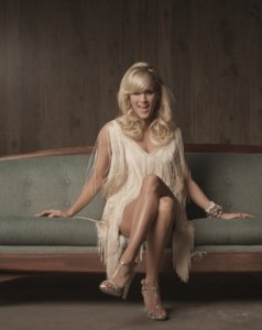 """Carrie Underwood's """"Good Girl"""" Video To Premier Monday (Photos)"""