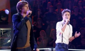 The Voice Battle Round Week 3 – Previews (VIDEO)